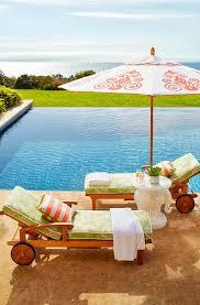 Poolside Seat Cushion 938 Best Splash Images On Pinterest Pool Houses Backyard Ideas