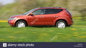 nissan murano old model view of murano stock photos u0026 view of murano stock images alamy