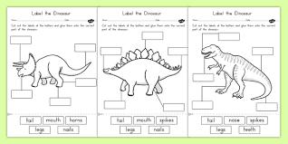 the dinosaur worksheets australia dinosaur worksheets