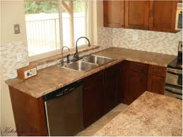 Awesome Simple Kitchen Ideas Pertaining To House Decorating Ideas - Simple kitchen decorating ideas