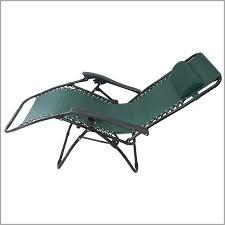 castorama chaise longue chaise jardin castorama style 155787 jardin idées