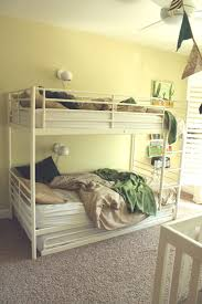 Bunk Bed Lights Lights For Bunk Beds Kid Bunk Bed With Drawers Design Ideas