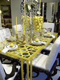 Silver Candle Wall Sconces Interior Design Yellow Walls Flameless Candles With Remote Wrought