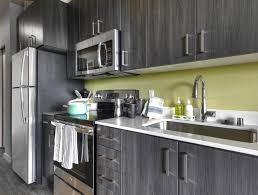 apartment apartments in redmond washington apartments in redmond