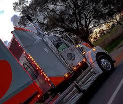 stax freightliner bjr transporter twitter