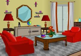 living room escape gorgeous living room escape escape fan