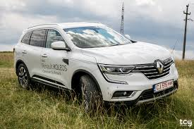 renault koleos 2017 engine 2017 renault koleos best car renault makes