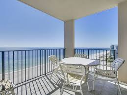 spectacular views from beachfront balcony time to getaway