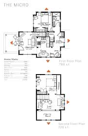 timber home floor plans timber frame home designs micro timberbuilt