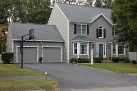 Popular Exterior Paint Colors by Benjamin Moore Exterior Paint Colors Best Exterior House