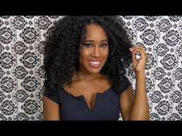 best crochet hair best crochet braids using model model hair
