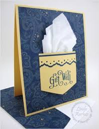 best 25 handmade cards ideas on greeting cards