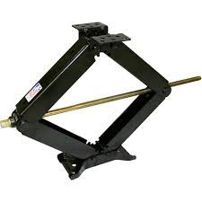 bal scissor jacks stabilizing system set of 2 bal 24002d