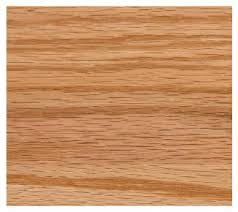 best wood for table top how to choose the best wood for a table top amishtables com