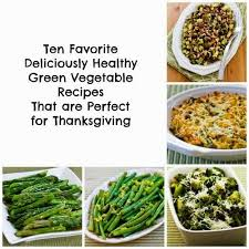 best 25 healthy green vegetable recipes ideas on