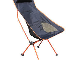 siege de plage pliante chaise pretty chaise de plage pliante casino cool chaise plage