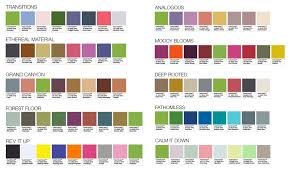 blog color ideas for your futon covers and matching pillows