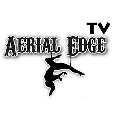 Tv Subscribe Aerial Edge Tv Subscribe To Podcast