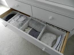 ikea skubb drawer organizer 21 best konmari method images on pinterest home declutter and