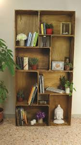 25 best unfinished wood crates ideas on pinterest michaels wood