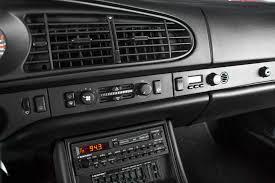 used lexus rx 350 reno 1989 porsche 944 turbo for sale in colorado springs co p2682j