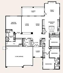 richmond american homes floor plans richmond american homes sterling at tangerine crossing wat flickr