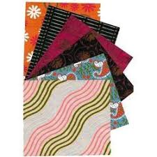 where to buy gift wrapping paper gift wrap paper in delhi uphar lapetne wala kagaz manufacturers