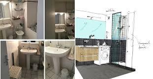 chambre de bain d oration best chambre de bain decoration images antoniogarcia info