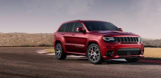 jeep cherokee black with black rims jeep grand cherokee srt luxury performance suv