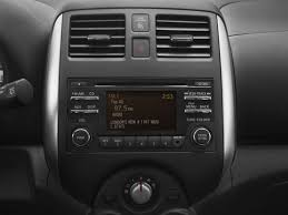nissan micra radio code 2016 nissan micra price trims options specs photos reviews