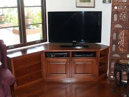 corner media cabinet 60 inch tv image gallery of corner tv stands for 60 inch tv view 4 of 15 photos