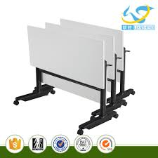 folding study table folding study table suppliers and