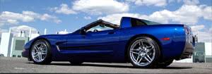 corvette c5 tuning customer testimonials and reviews hitech tuning