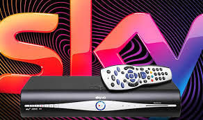 what is chagne made of sky channel change what has changed in major update to your tv