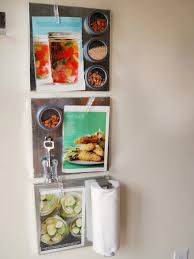 kitchen message board ideas magnetic kitchen board stunning on inside the take message
