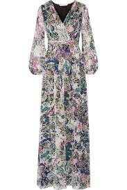 diane von furstenberg fleur jungle pink floral print silk u0026 39