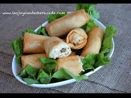de cuisine orientale pour le ramadan les 24 meilleures images du tableau boureks et bricks pour ramadan