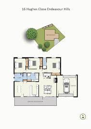 Residences Evelyn Floor Plan by Quinta Real Estate Burwood East Rental Properties