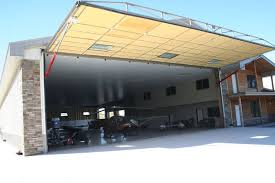 Ultimate Man Cave The Ultimate Man Cave U2014 General Aviation News