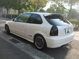 honda civic type r ek9 import sale japan 2000 japan cars