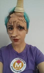 thread halloween mega thread makeupaddiction