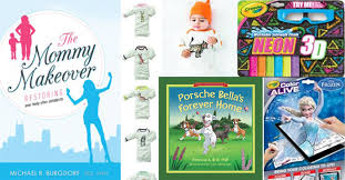 books toys games baby clothes u0026 march 20 26
