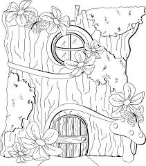 50 coloring pages images coloring books