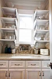12 best types of cabinet doors u0026 drawers images on pinterest