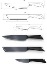 different kinds of kitchen knives 100 images innovative types