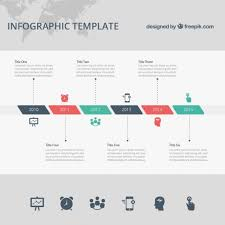 timeline template open office timeline vectors photos and psd files free download