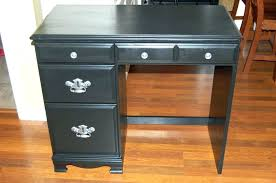Small Black Desks Small Wooden Desks Small Wood Desk Wooden Color Cheap