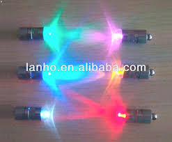 Battery Operated Mini Led String Lights by Mini Led Balloon Lights Mini Led Balloon Lights Suppliers And