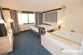 room atlantic city hotels with jacuzzi in rooms excellent home