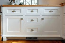 bathroom cabinet door knobs bathroom cabinet door knobs astonishing shaker style door handles in
